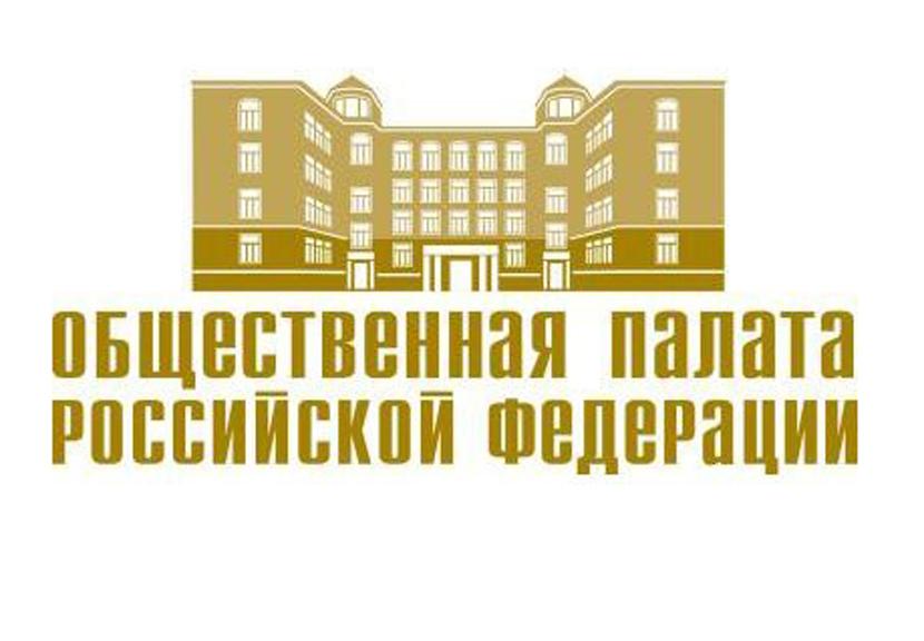 Общественная палата дистанционно  обучает наблюдателей за голосованием  по поправкам в Конституцию