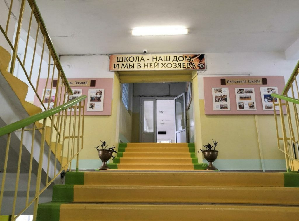 Стали известны даты окончания учебного года в Смоленской области