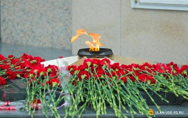 Смоленщина присоединится к Всероссийским акциям, посвященным Дню памяти и скорби (22 июня)