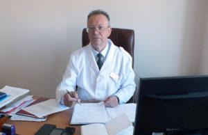 Как смолянам победить коронавирус и вернуться к нормальной жизни с 15 июня? Рекомендация №1