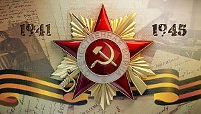 24 июня на Смоленщине пройдет ряд патриотических акций и флешмобов