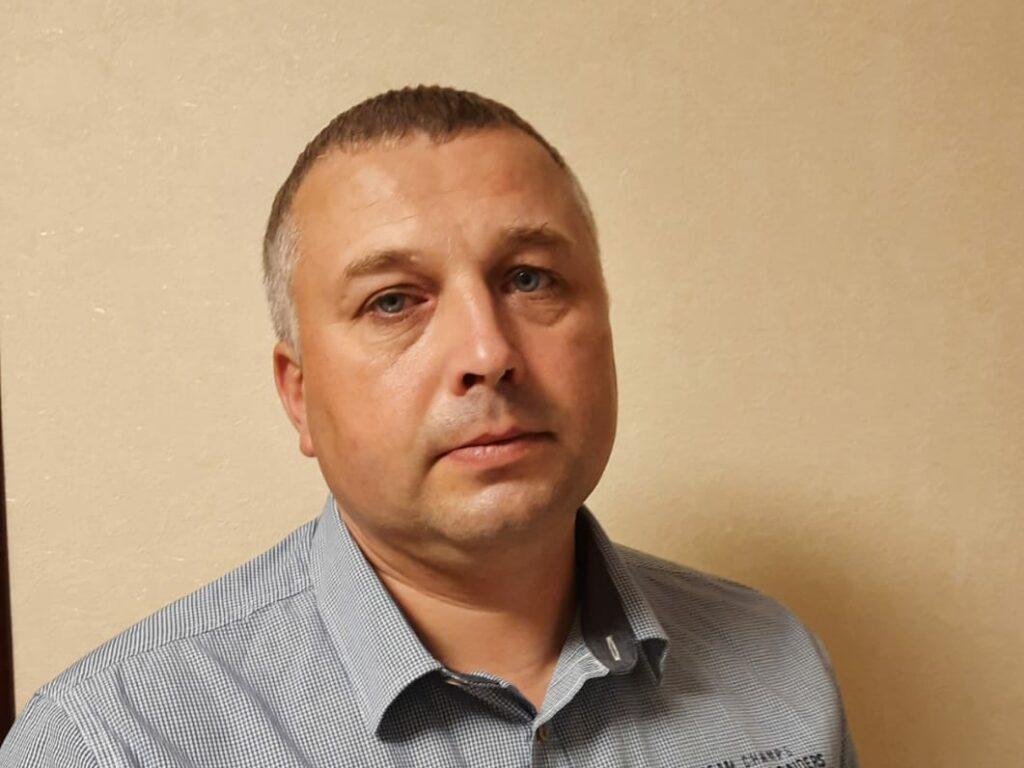 На вопрос ❓ПОЧЕМУ Я ИДУ НА ВЫБОРЫ? отвечают лидеры общественного мнения муниципального образования «Сычевский район» Смоленской области
