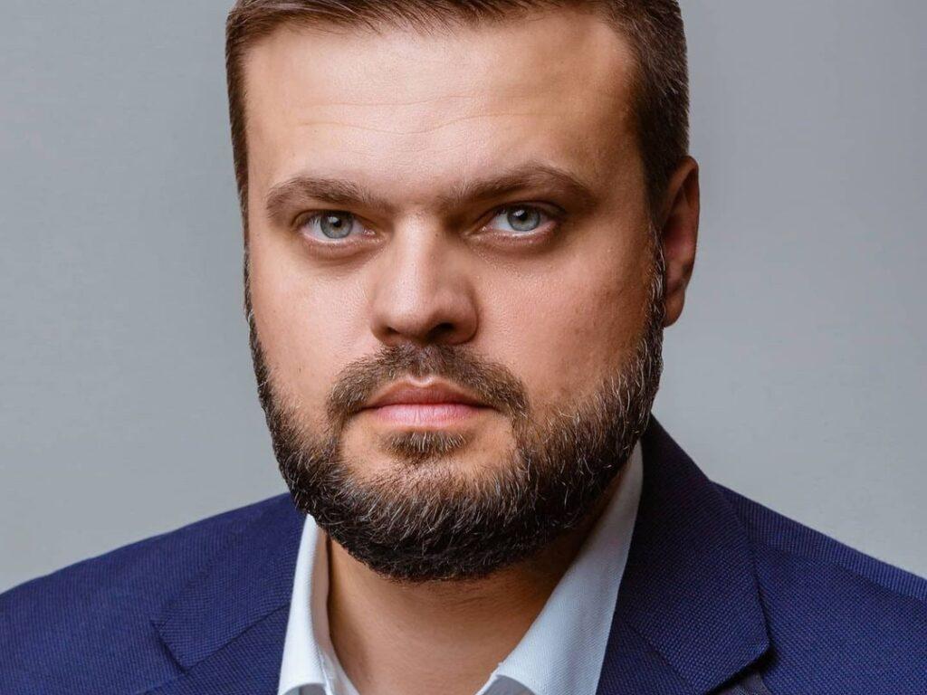 Артём Туров стал заместителем председателя Комитета Госдумы по делам СНГ, евразийской интеграции и связям с соотечественниками